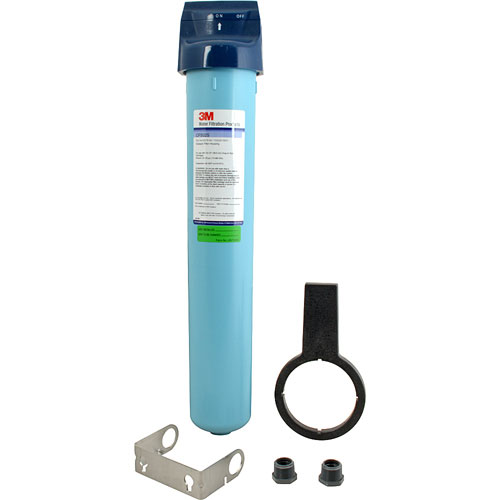 CUNO - 5557609 - FILTER,WATER SYSTEM, CFS 02