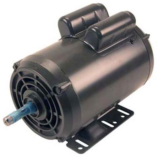 PENNBARRY - 60211-0 - MOTOR, 115/208-230V,, 1 PH,1.5HP