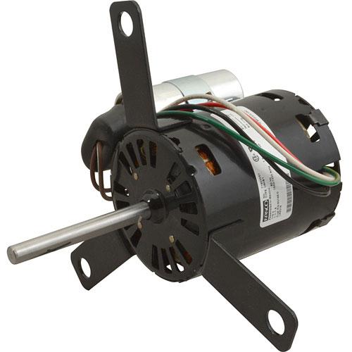 PENNBARRY - 63746-0 - MOTOR (115V, 1/12 HP)
