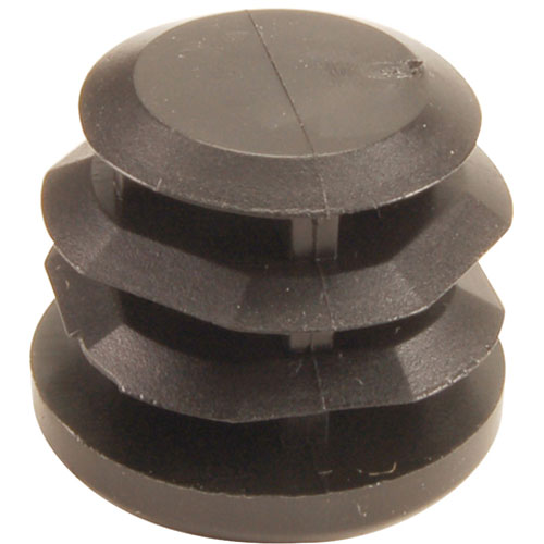 "121-1100 - CAP,END, INSIDE, F/ 7/8"" RD"