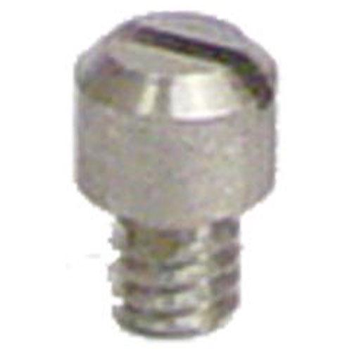 12-1434 - HINGE PIVOT PIN