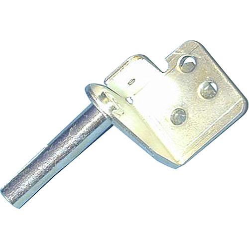 TURBO AIR - 30229L0800 - HINGE,DOOR TOP LEFT