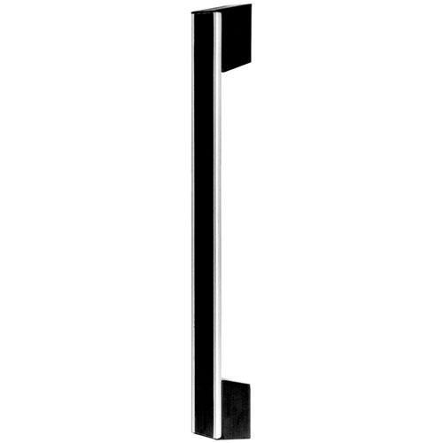"""124-1150 - PULL,DOOR (10-5/8"""" CTRS)"""