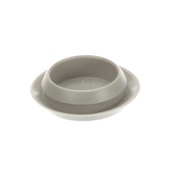 THERMO-KOOL - 429500 - BUTTON, PLUG GRAY