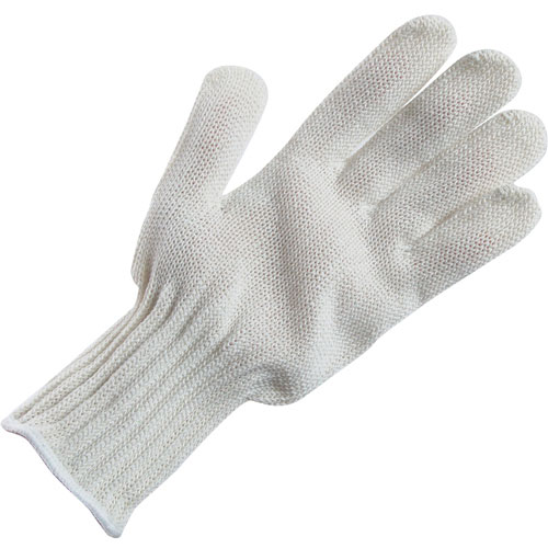 133-1006 - GLOVE,SAFETY, HANDGUARD,LARGE