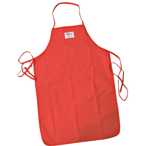 "133-1250 - APRON (36"" COTTON/POLY)"