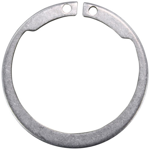 POWERSOAK - 25976 - SNAP RING