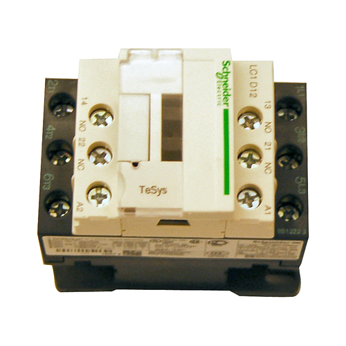 POWERSOAK - 29444 - CONTACTOR