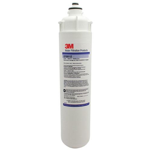13-477 - Water Filter Cartridge CFS9112