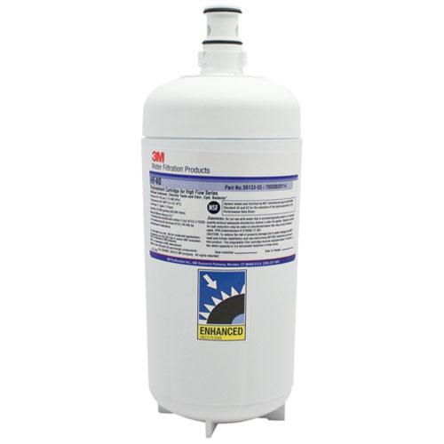 13-491 - Water Filter Cartridge HF40