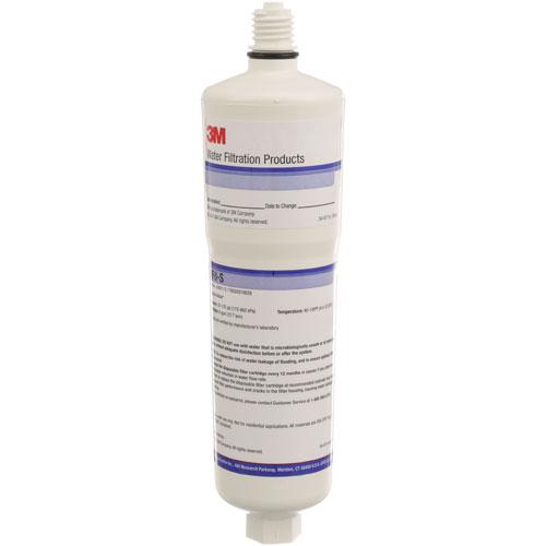 13-494 - Ice Mach Filter Crtridge HF8-S