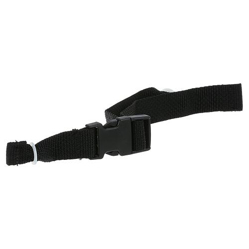 13-5158 - SAFETY STRAP