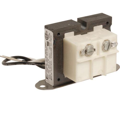 FRANKE COMMERCIAL SYSTEMS - 614642 - TRANSFORMER (120V/24V)