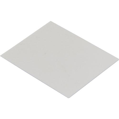 FRANKE - 1554906 - WINDOW,PLASTIC