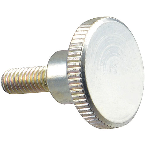 FRANKE - 1554661 - SCREW,KNURLED HOPPER/PIS TON