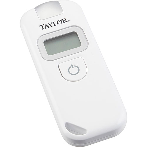 TAYLOR PRECISION - 9526 - THERMOMETER,NON-CONTACT