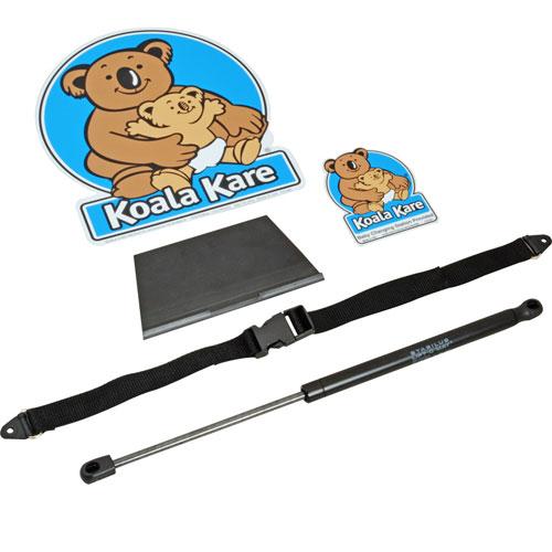 KOALA KARE - 1065-KIT - REFRESH KIT (F/ KB101-01/05)