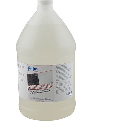 143-1172 - CARBON CURE - GALLON