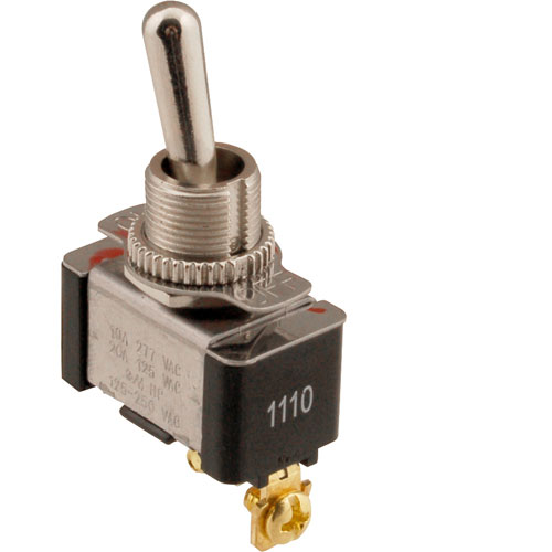 149-1038 - TOGGLE SWITCH 1/2 SPST