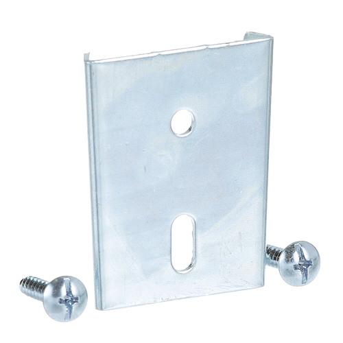150-1067 - BRACKET,WALL, CUP DISPENSER