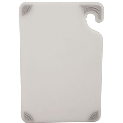 150-6068 - BOARD,CUTTING, SAF-T,6X9,WHITE