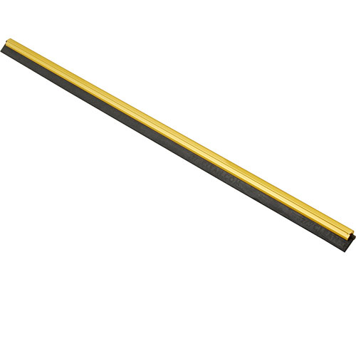 "159-1190 - SQUEEGEE-RUBBER, 22"" LENTH"