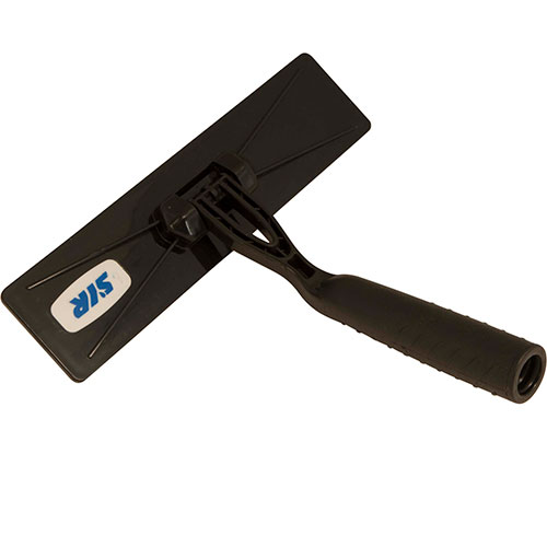 159-1211 - WALL FRAME TOOL (ONLY) N/STYLE-BLUE