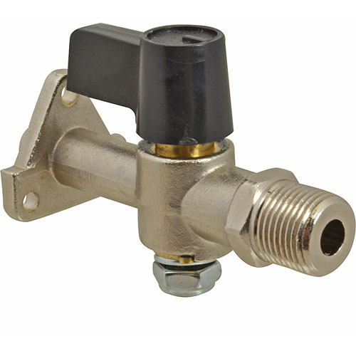 TOWN FOOD SERVICE - 56860 - ON/OFF GAS VALVE ASSY-TOW