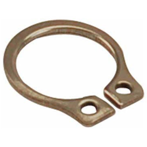 "CLEVELAND - FA95007-2 - RING,SNAP (7/32"",S/S)"