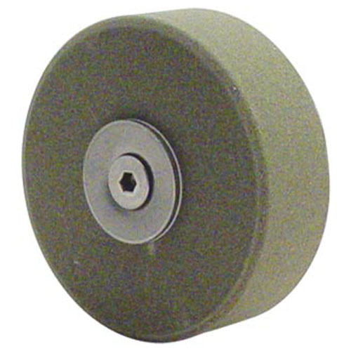 EDLUND - A526SSP - SHARPENING STONE FOR 401 EDL