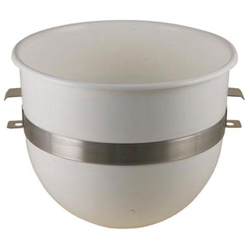 16-5504 - BOWL PLASTIC 20QT