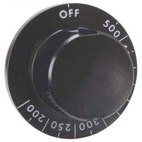 SOUTHBEND - 1166079 - DIAL,THERMOSTAT, 175-500