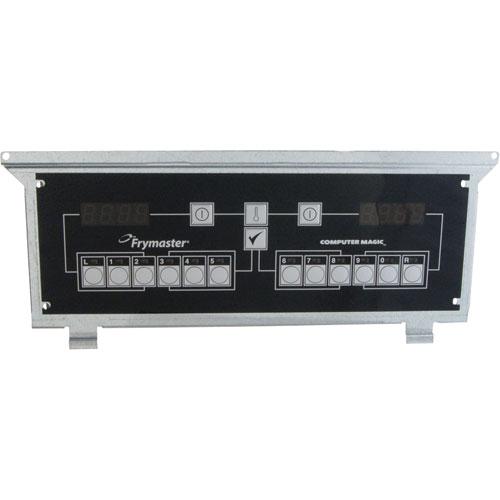 FRYMASTER - 8262505 - COMPUTER,CONTROL BOARD, FRYER