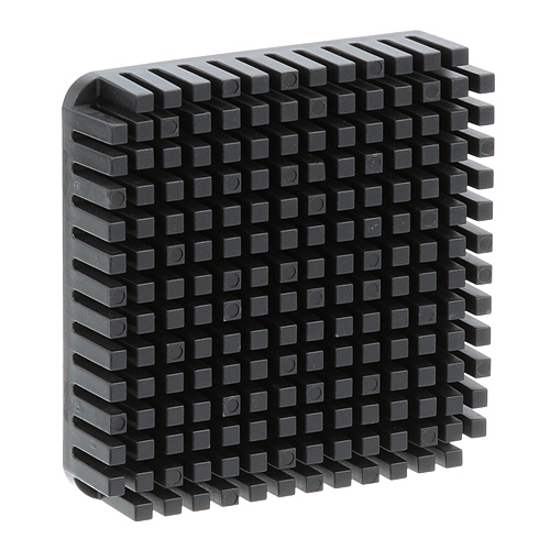 "NEMCO - 56417 - PUSHER BLOCK 1/4"" NEM"