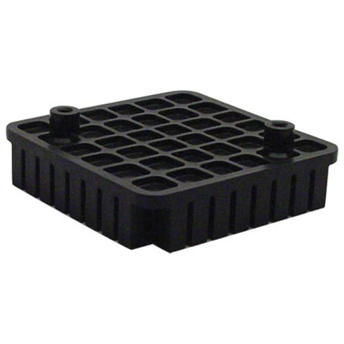 "NEMCO - 56418 - PUSHER BLOCK 3/8"" NEM"