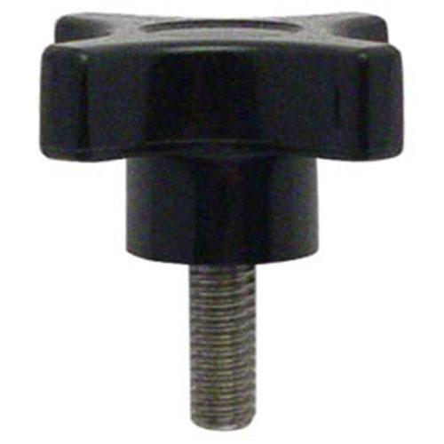 NEMCO - 55013-1 - LOCKING SCREW