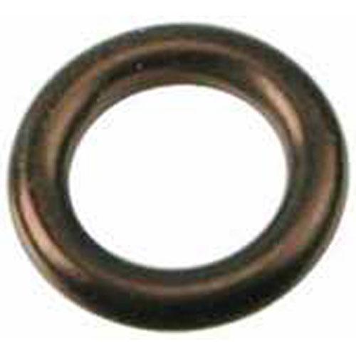 NEMCO - 45405 - O-RING