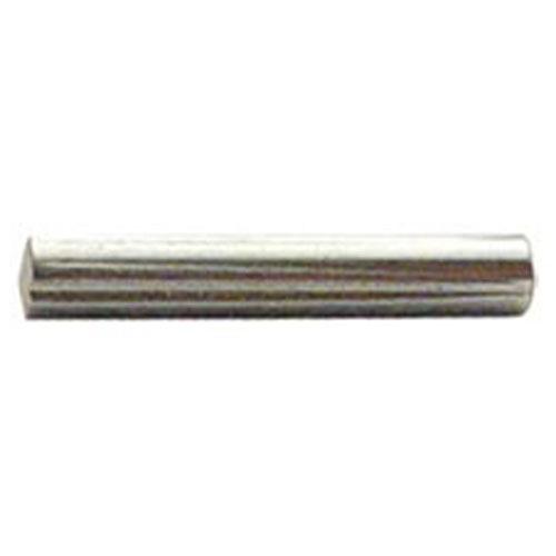 NEMCO - 45283 - GROOVED PIN N5555 NEM