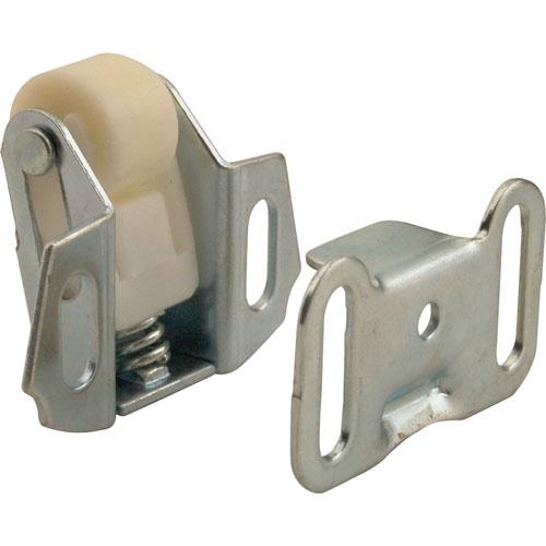 KEATING - 004540 - CATCH, DOOR, W/STRIKE & SCRWS