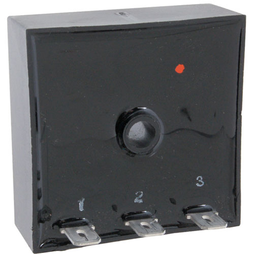 KEATING - 037470 - TIMER,MELT CYCLE (24V)