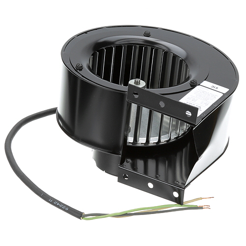 172-1096 - BLOWER MOTOR  120 V WITH