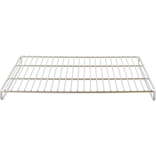 PITCO - B4510101 - RACK,PASTA BASKET