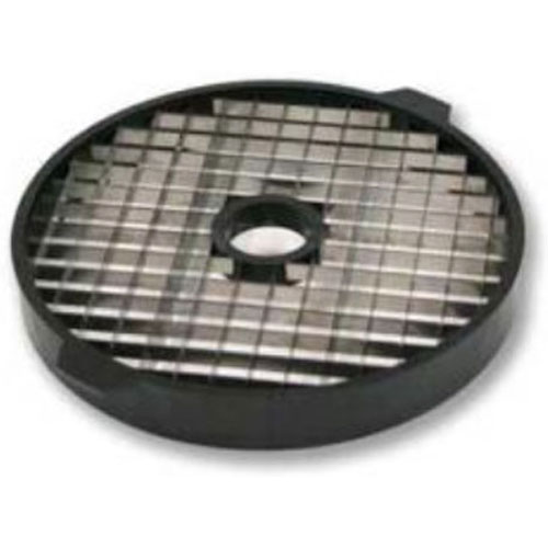 SAMMIC - FMC-10+ - 3/8in Dicing Grid* Discontinued