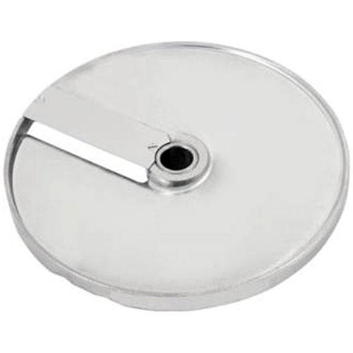 SAMMIC - FC-10+ - 3/8in Slicing Disc