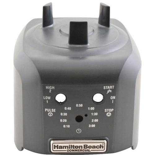 HAMILTON BEACH - 990038001 - HOUSING,UPPER (HBF400)