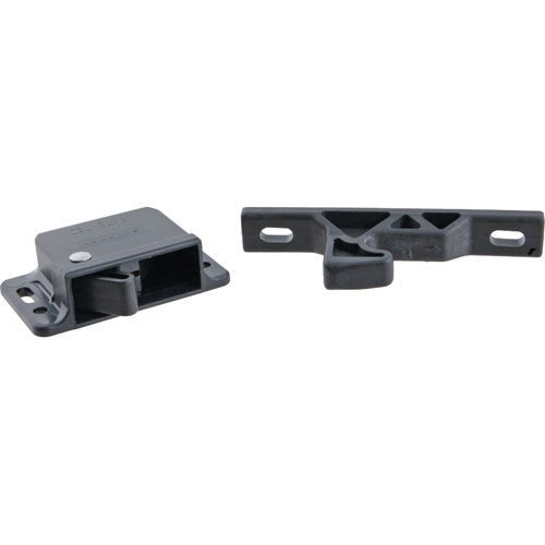 CURTIS - CA-1135 - LATCH ASSY,SIDE MOUNT