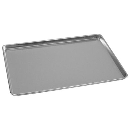 17-8260 - SHEET PAN FULL 18 GA ALUM
