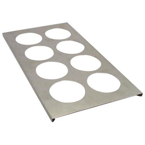 17-8762 - SQUEEZE BTTL HOLDER 1/3 PAN