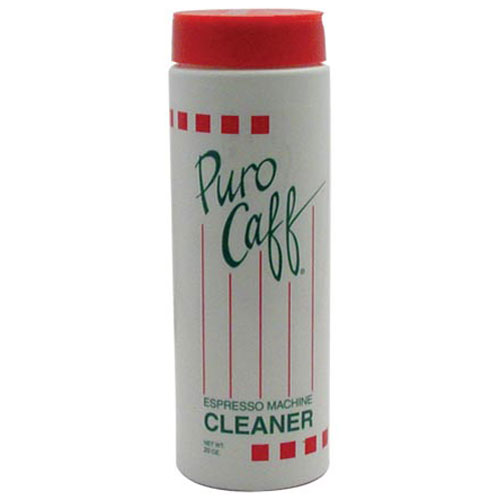 18-1471 - ESPRESSO MACHINE CLEANER 20OZ