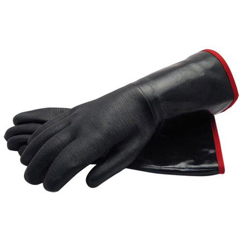 18-1510 - GLOVE HIGH TEMP (PAIR)